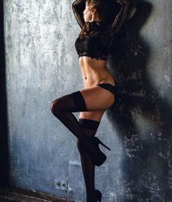Проститутка Мария - Балашиха
