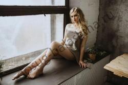Проститутка BONNI - Балашиха