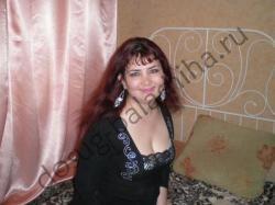 Проститутка Ирина - Балашиха