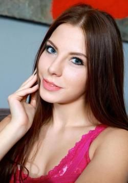Проститутка АНАСТАСИЯ - Балашиха