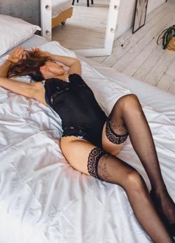 Проститутка Валерия - Балашиха