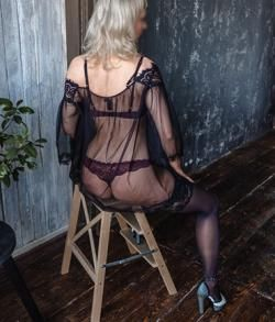 Проститутка Оля - Балашиха