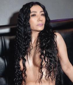 Проститутка Нона - Балашиха