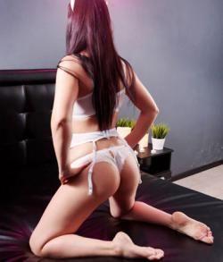 Проститутка Карина - Балашиха