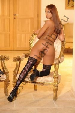 Проститутка Sonia - Балашиха