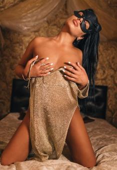 Проститутка Лиля - Балашиха