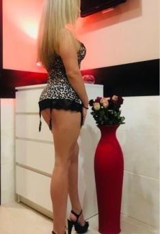 Проститутка Диана - Балашиха