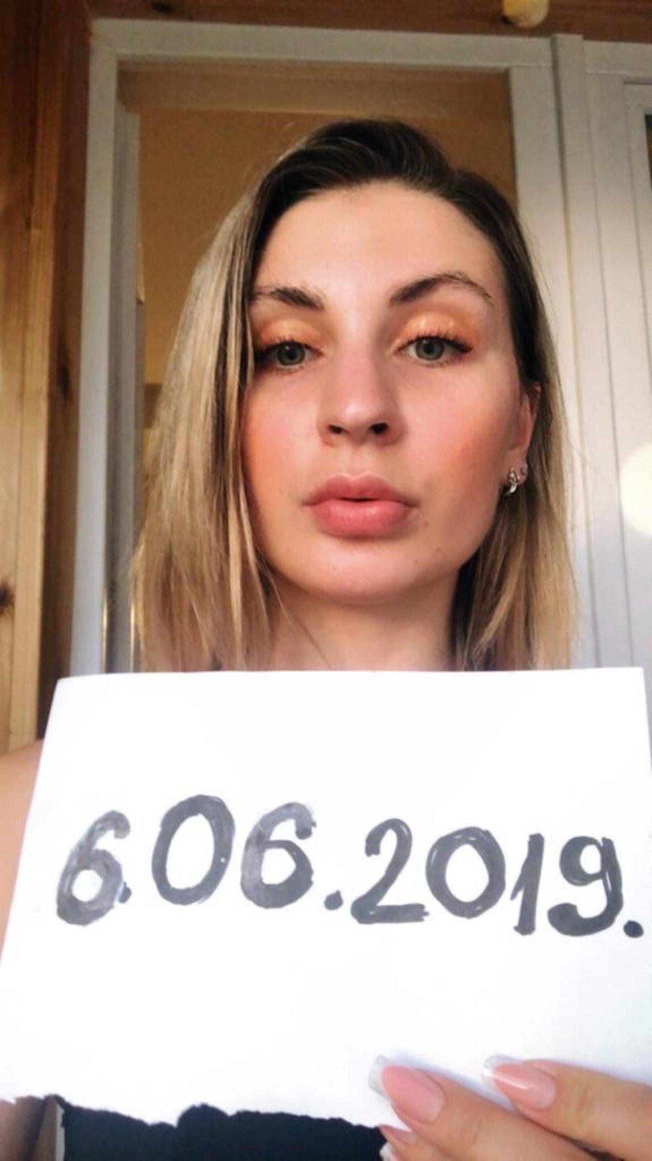 Проститутка ЛАРИСА - Балашиха